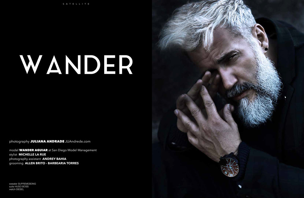 wander-a-zink-model-3.jpg