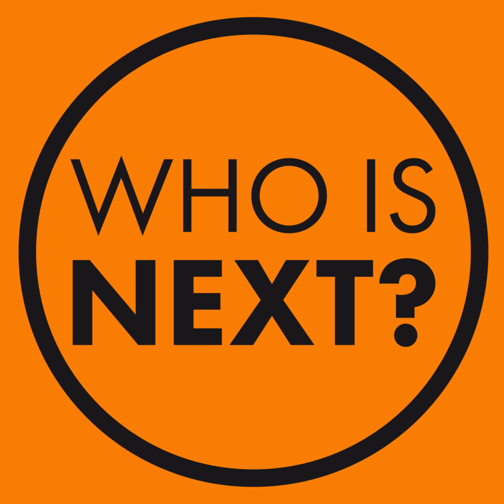 Who is Next?.png
