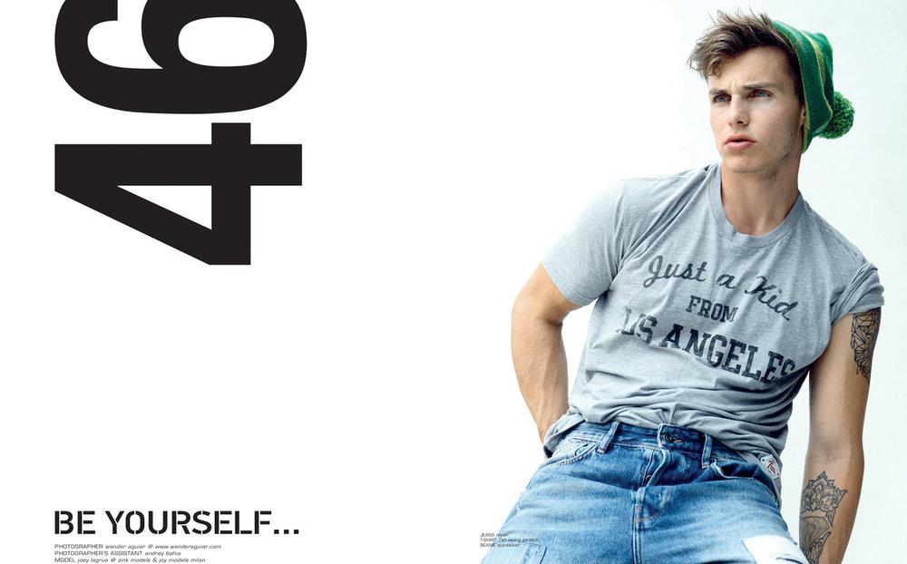 joey-l-zink-model-23.jpg