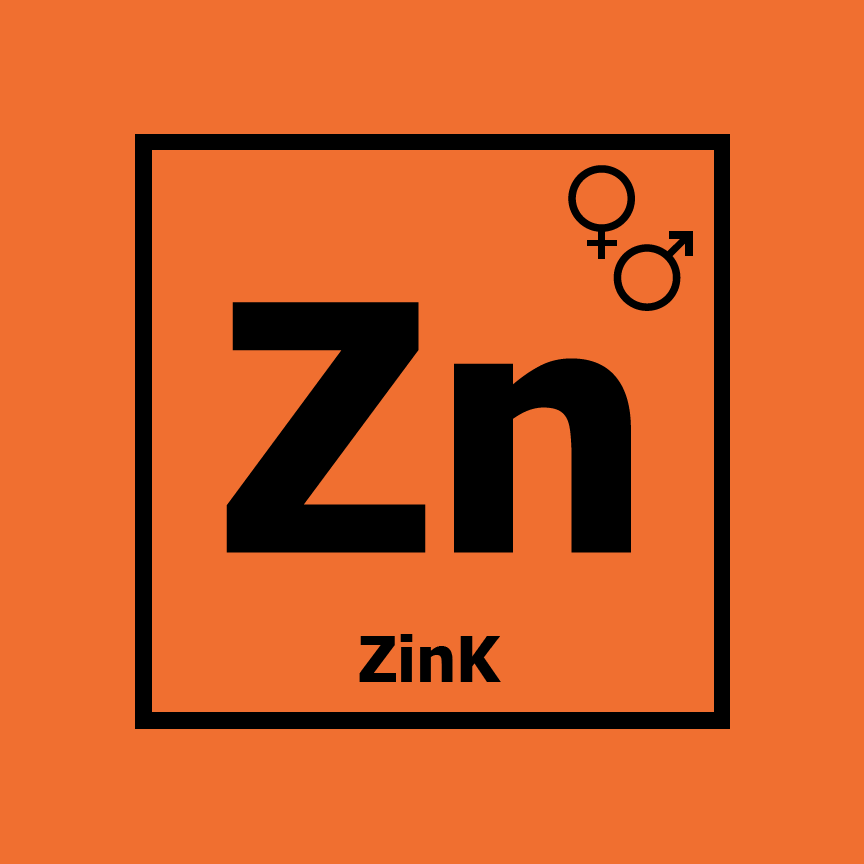 zink logo final.png