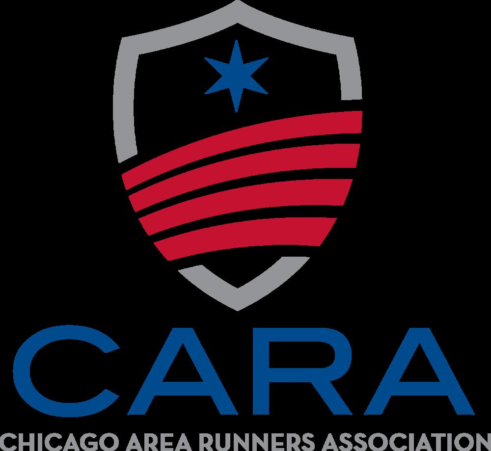 CARA Logo_Primary.png