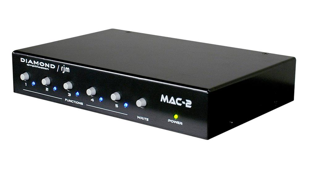 MAC2-001.jpg