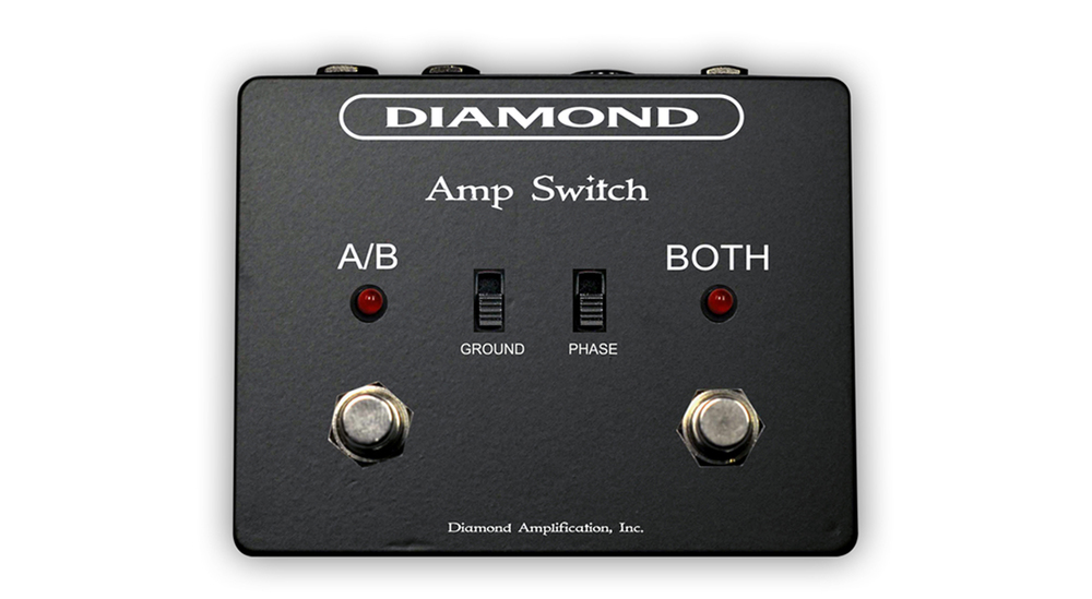 amp switch.jpg