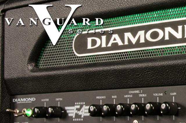 vanguard640x424.jpg