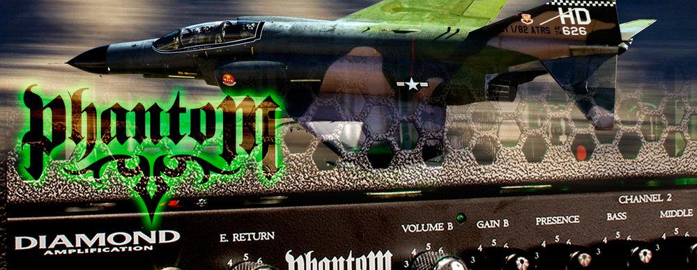 front-slider-master-phantom.jpg