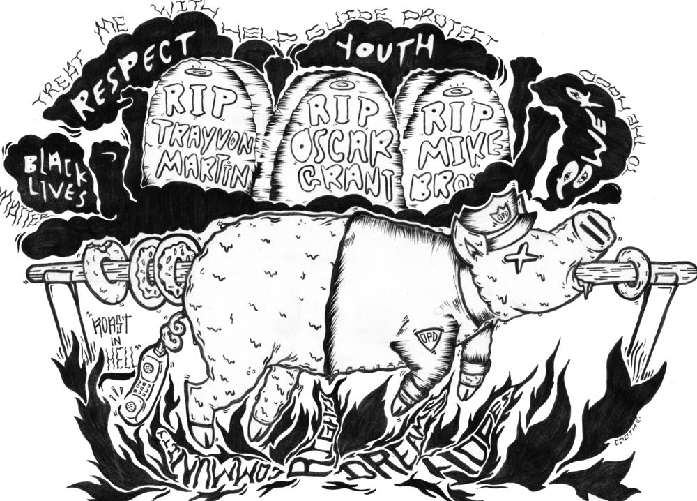pigs scan1.jpg