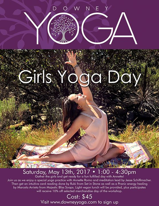 Girls Yoga Day Annette Romo May 2017.jpg