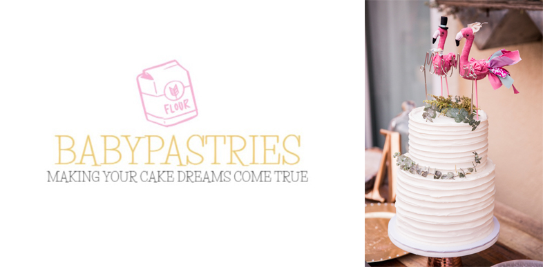 Baby Pastries 9.jpg