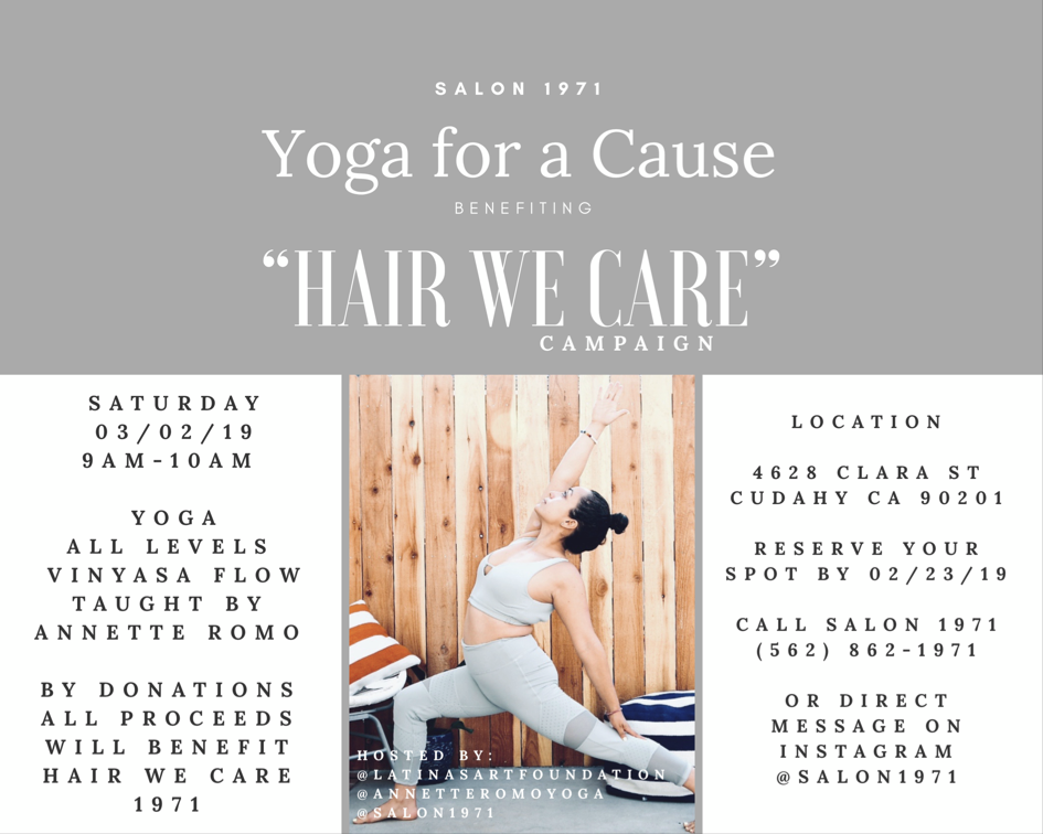Hair We Care Fundraiser.png