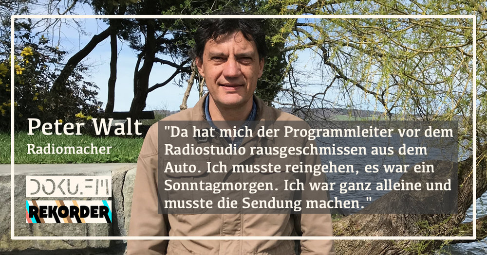 Peter Walt Rekorder Social.jpg
