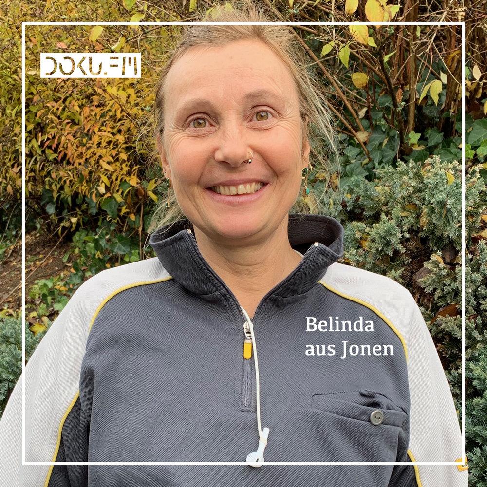 Belinda Podcast Cover.jpg