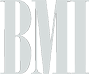 BMI75.png
