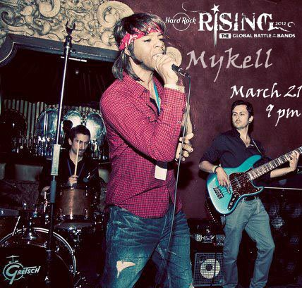 mykell2.jpg