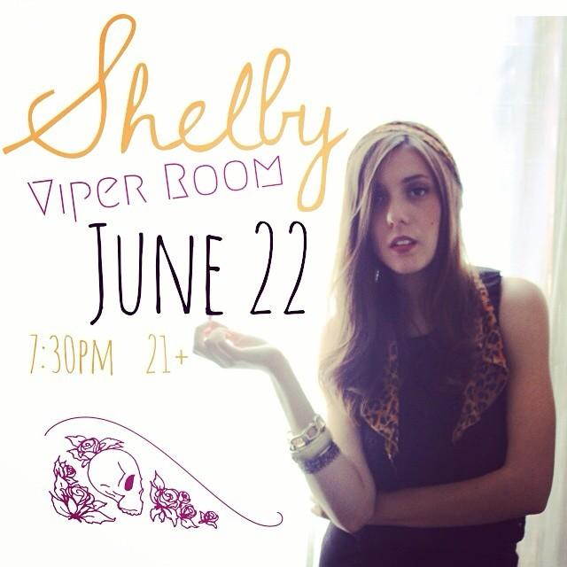 shelby_viper_room.jpg