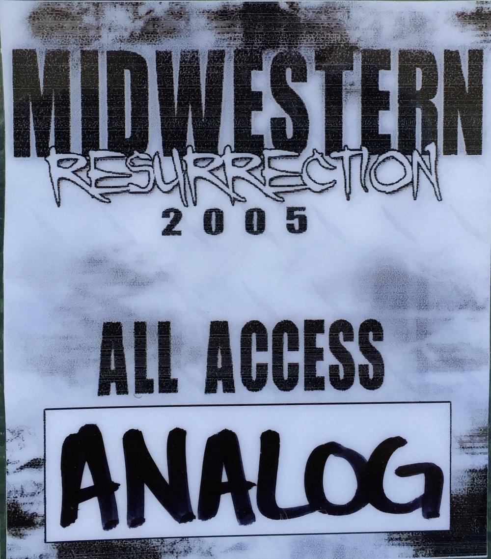 analog_pass.jpg