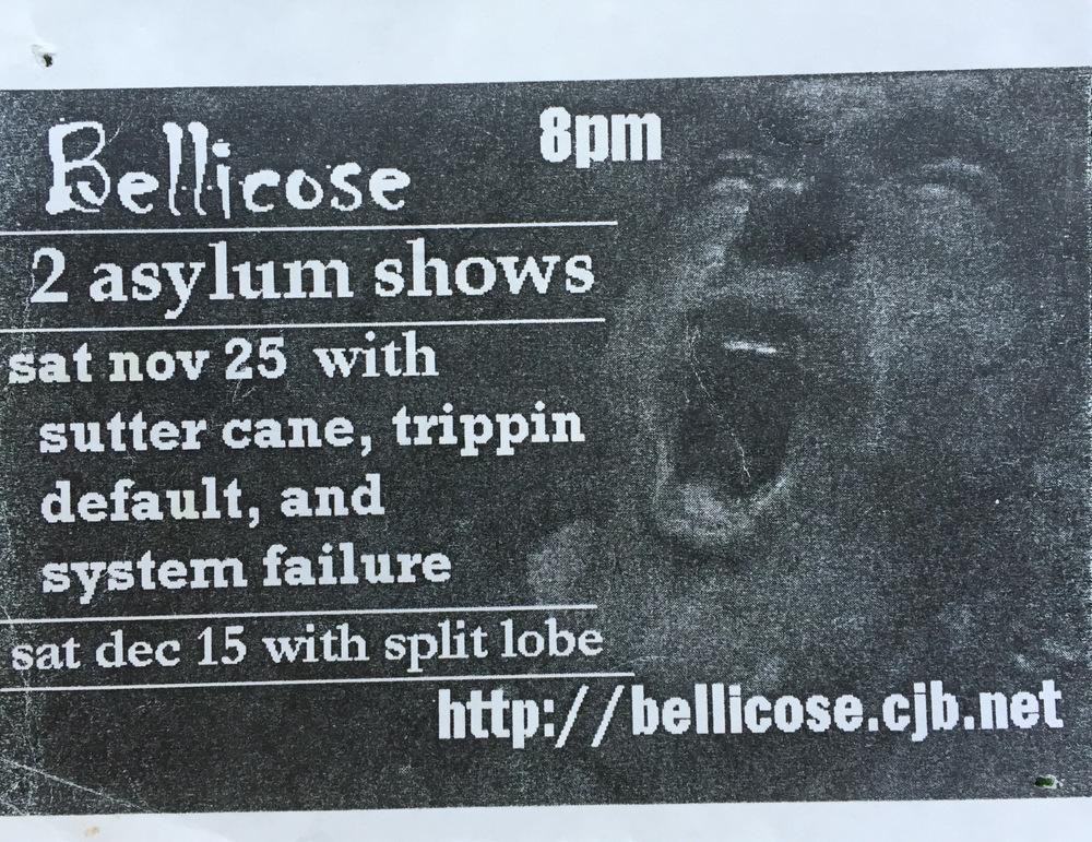 bellicose_asylum2.jpg