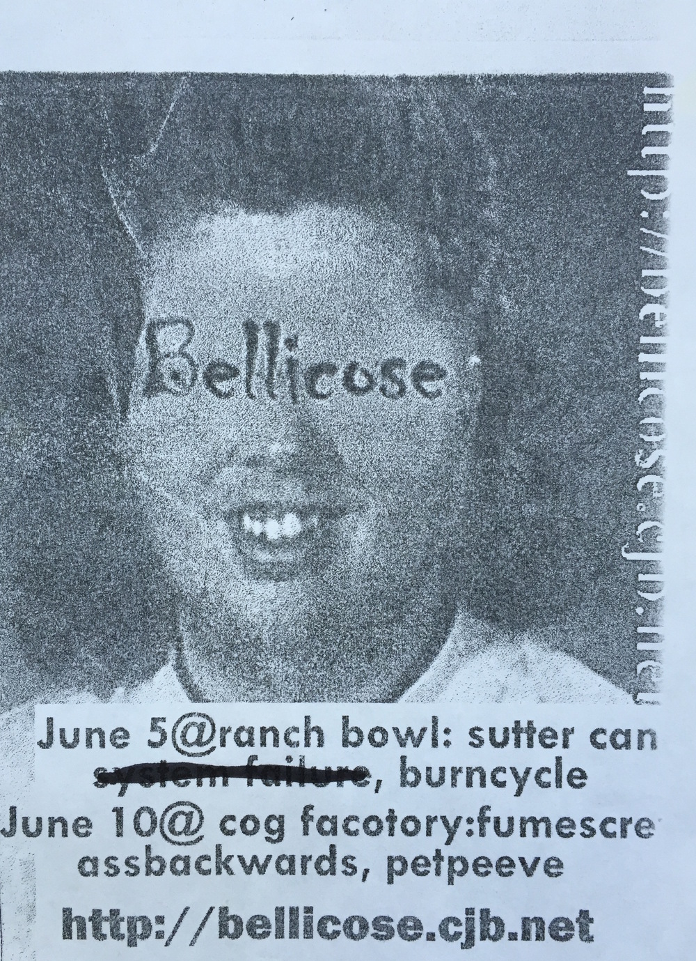 bellicose12.jpg