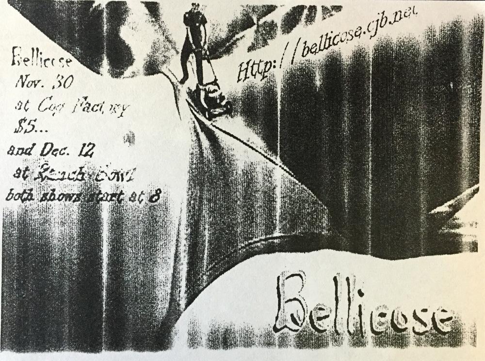 bellicose16.jpg