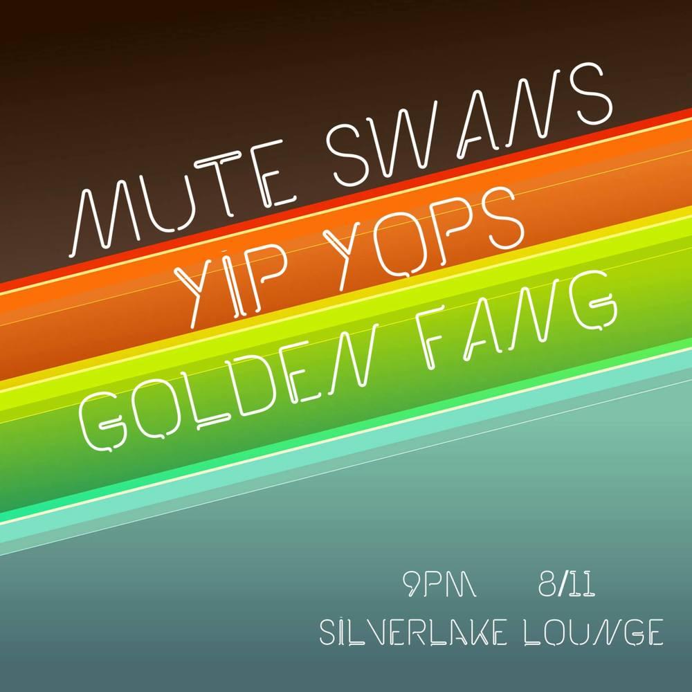 Mute Swans Silverlake Lounge.jpg