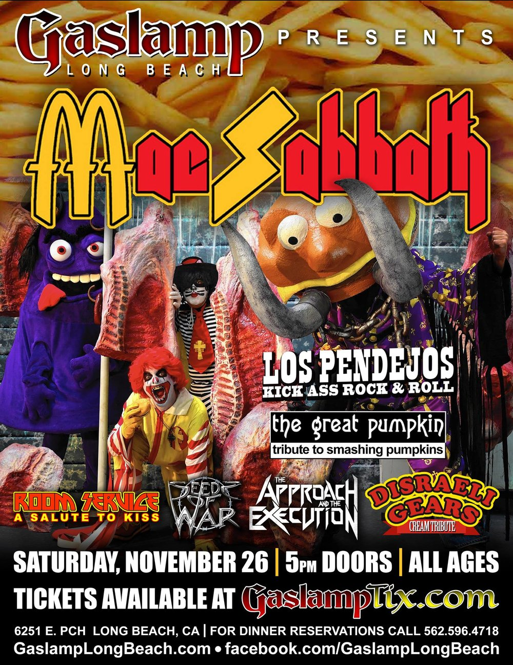 Mac Sabbath Long Beach 2.jpg