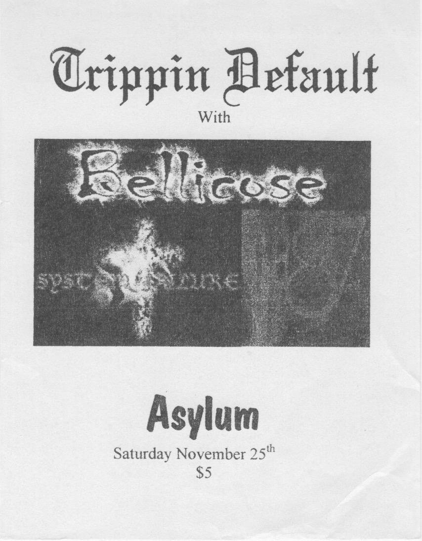 bellicose_asylum5.jpeg