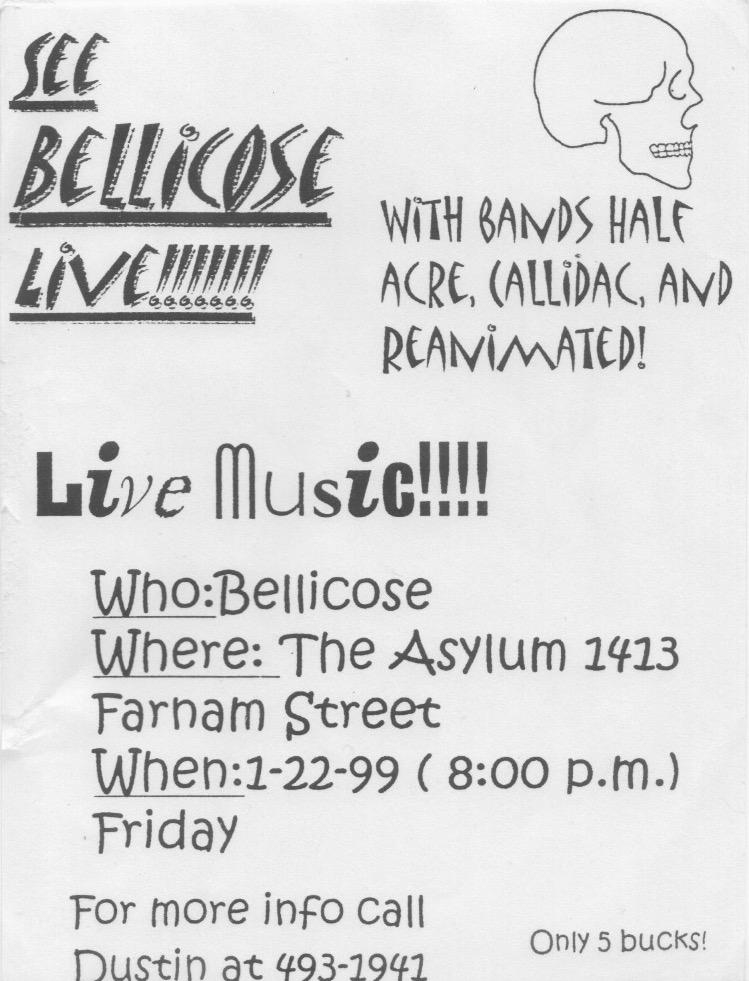 bellicose_asylum8.jpeg