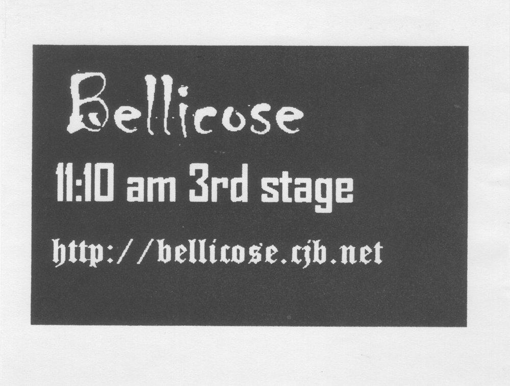 bellicose_testfest.jpeg