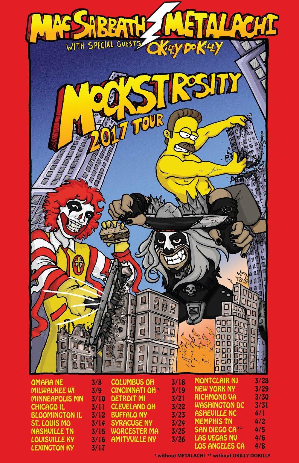 Mockstrocity Tour Poster.JPG