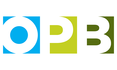 Oregon Public Broadcasting