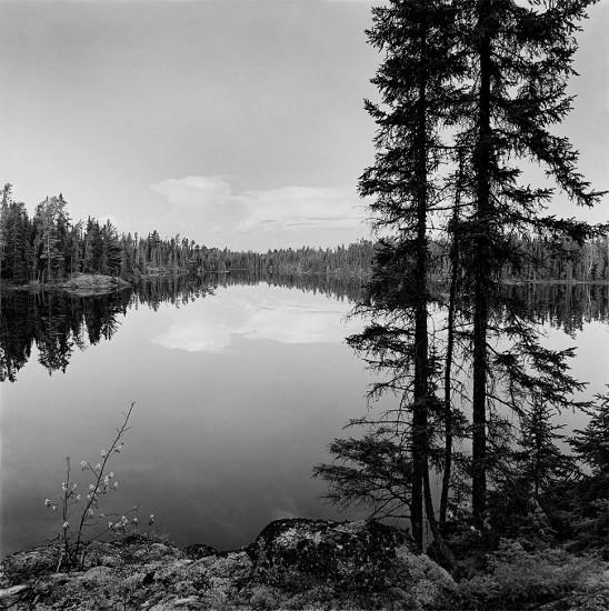"ONIMIK SAGAIGAN, Digital Inkjet Photograph 1/12, Image Size 11 x 11"", 17 x 17"", 27 x 27"", or 35 x 35"""
