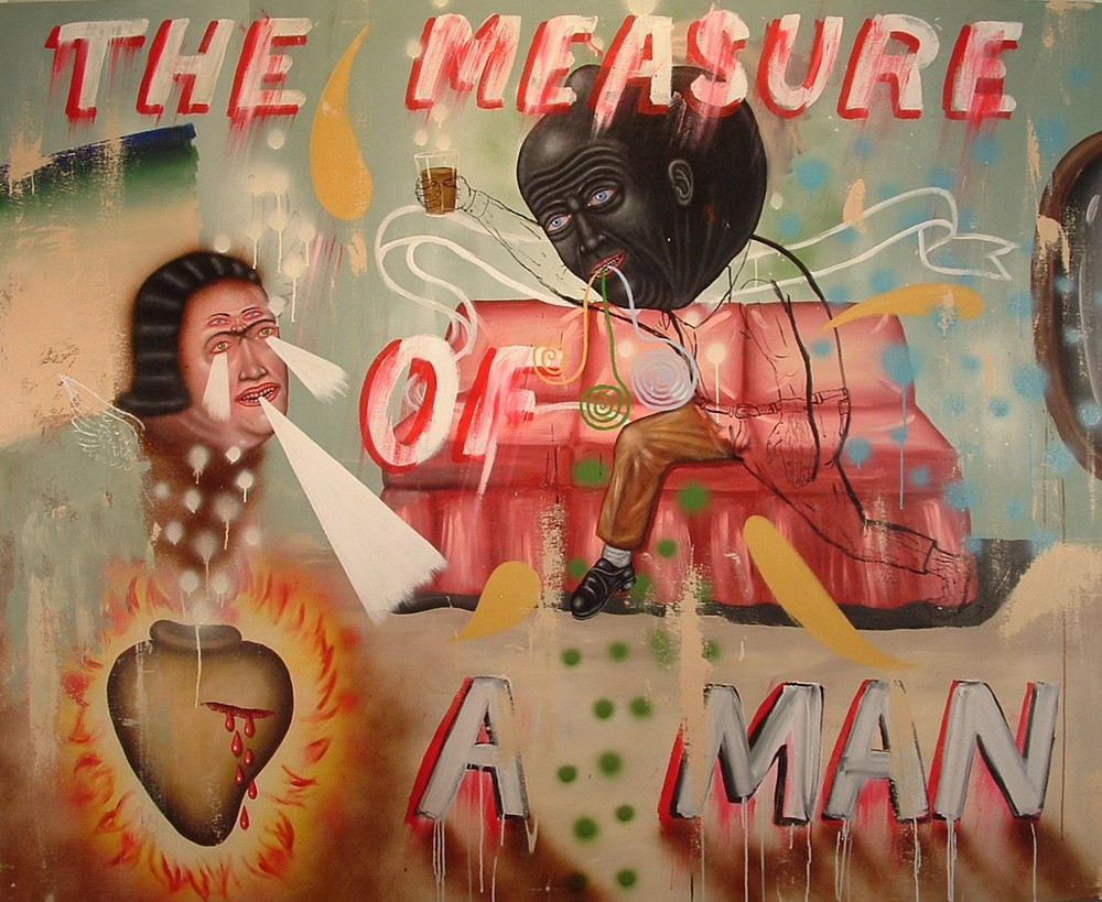 fred-stonehouse-the-measure-of-a-man.jpg