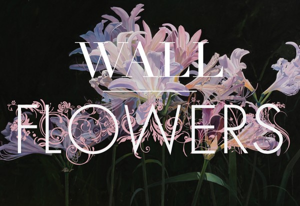 wallflowers-card-.jpg
