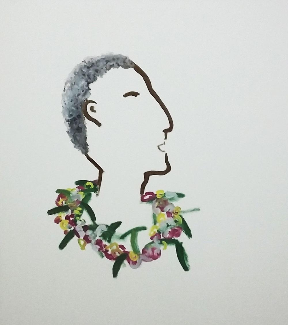 Trevor Shimizu