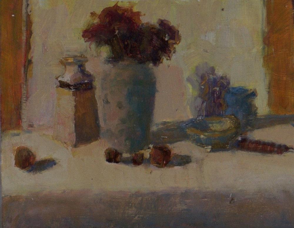 Paula Swaydan Grebel