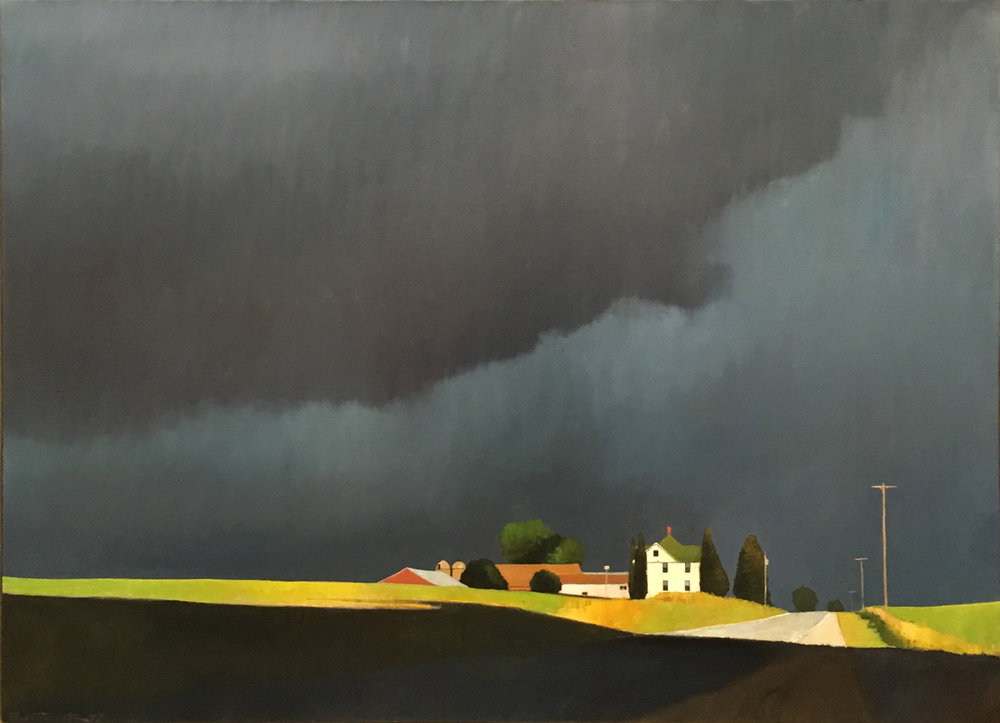 andy-fletcher-good-land-storm-oil-on-canvas-36x50-e.jpg