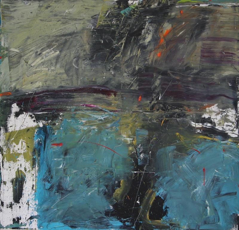 terrance-coffman-center-avenue-#52-oil-on-canvas-54x56-w.jpg