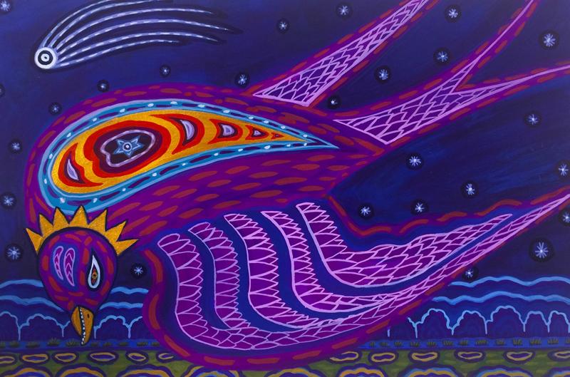 michael-noland-under-a-falling-sky-guoache-on-paper-8x12-w.jpg