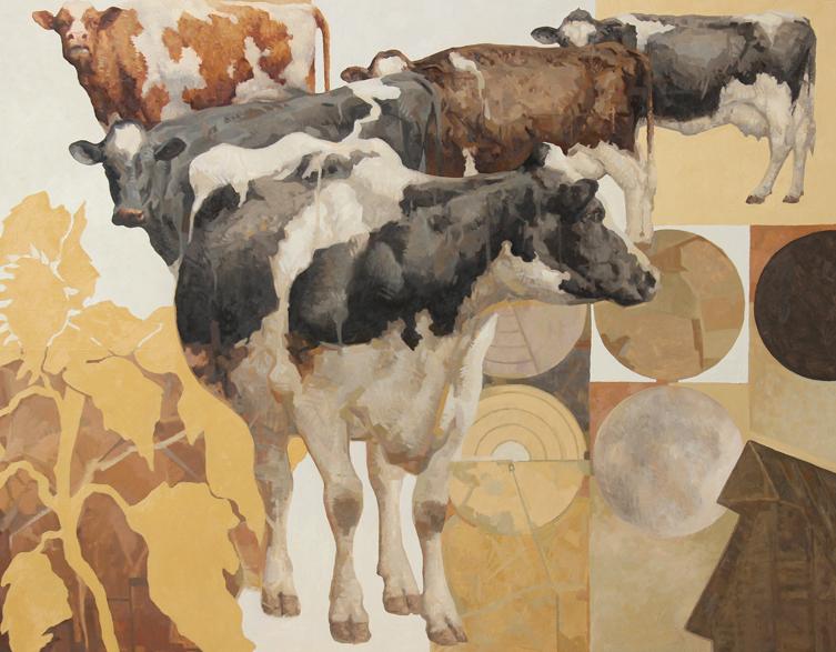 Craig-Blietz-MOWA-Herd.jpg