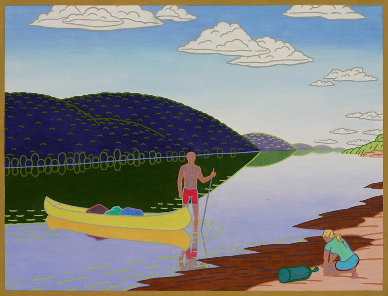 charles-munch-wisconsin-river-trip-oil-on-canvas-38x50-w.jpg