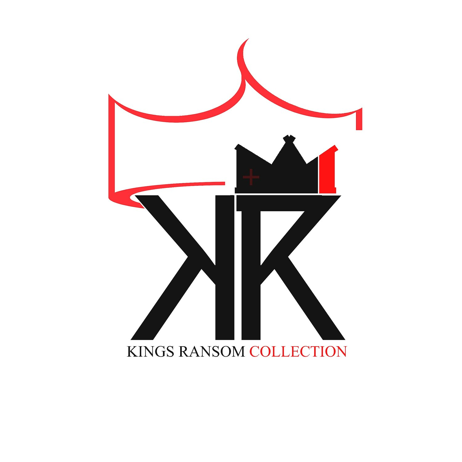 Kings Ransom Collection Clothing
