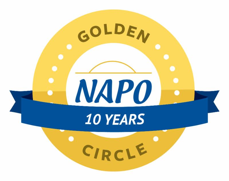 Golden Circle 10-Year Logo.png