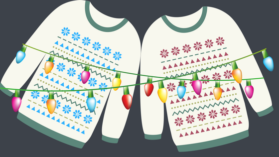 2017-12-12 - Ugly Sweater.png