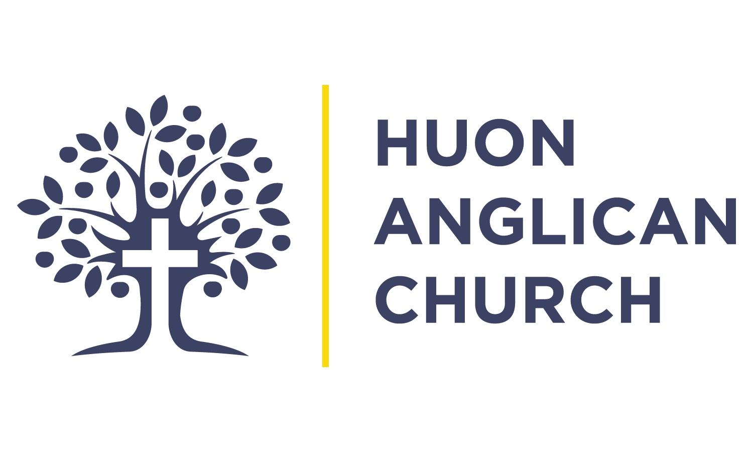 Huon Anglican Church