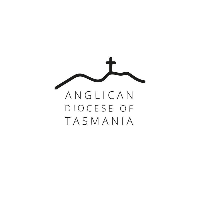 diocese-logo-for-instagram_orig.jpg