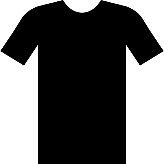 simple-t-shirt_318-10090.jpg