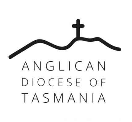 diocese-logo-for-instagram_orig.jpg