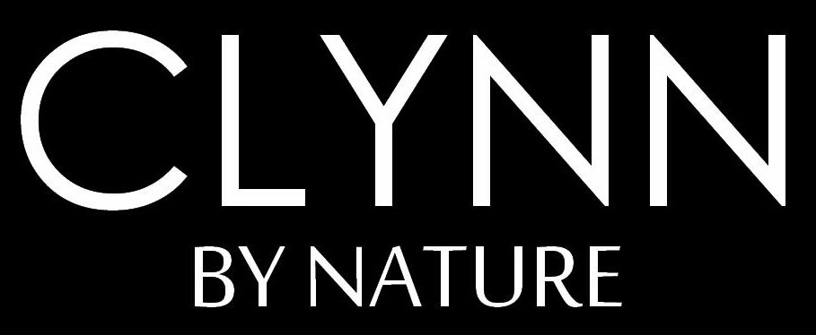 Clynn By Nature