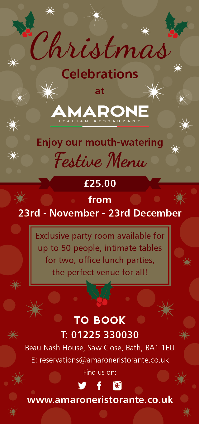 Amarone Christmas Menu 1.png