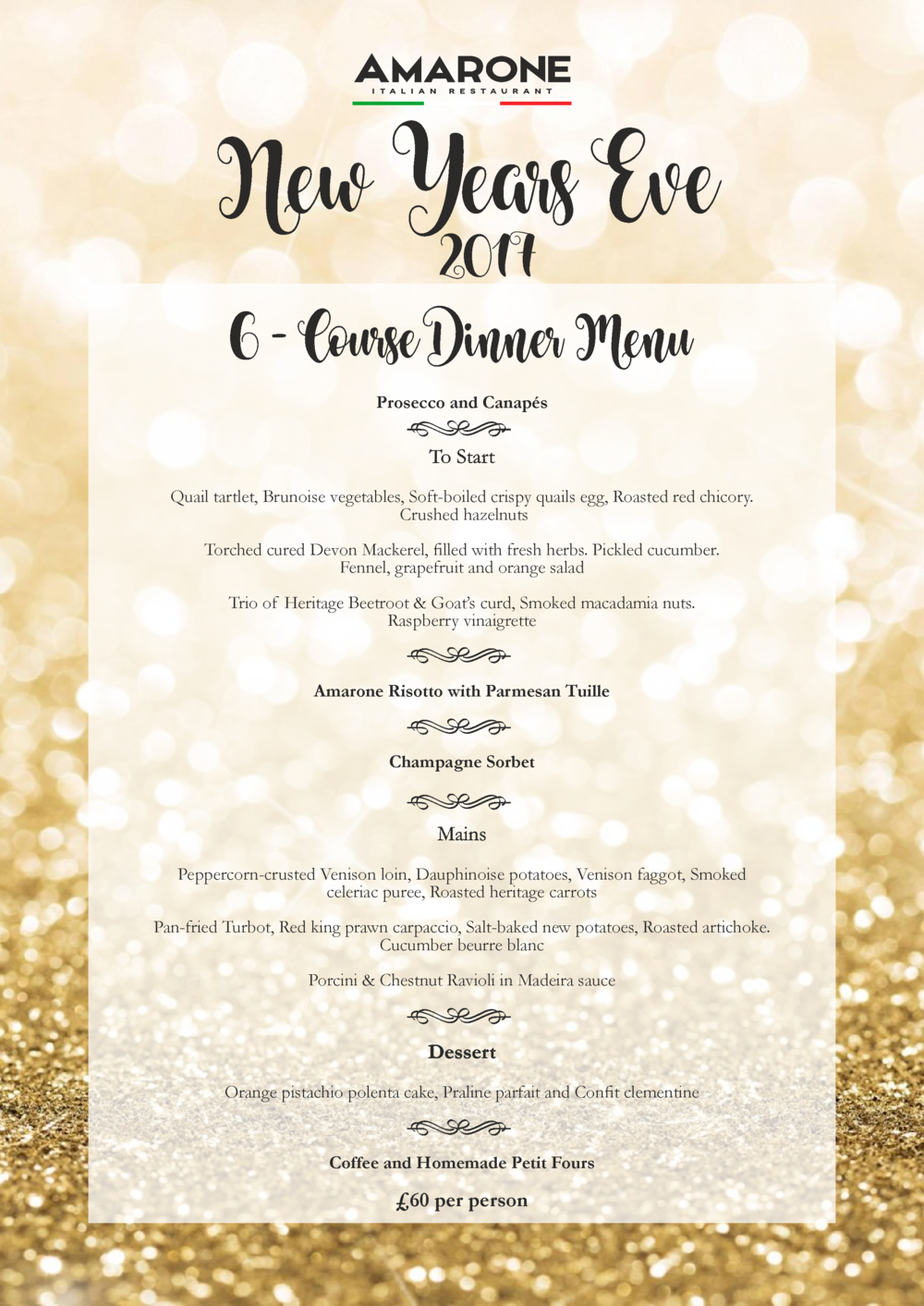 new years eve menu.png