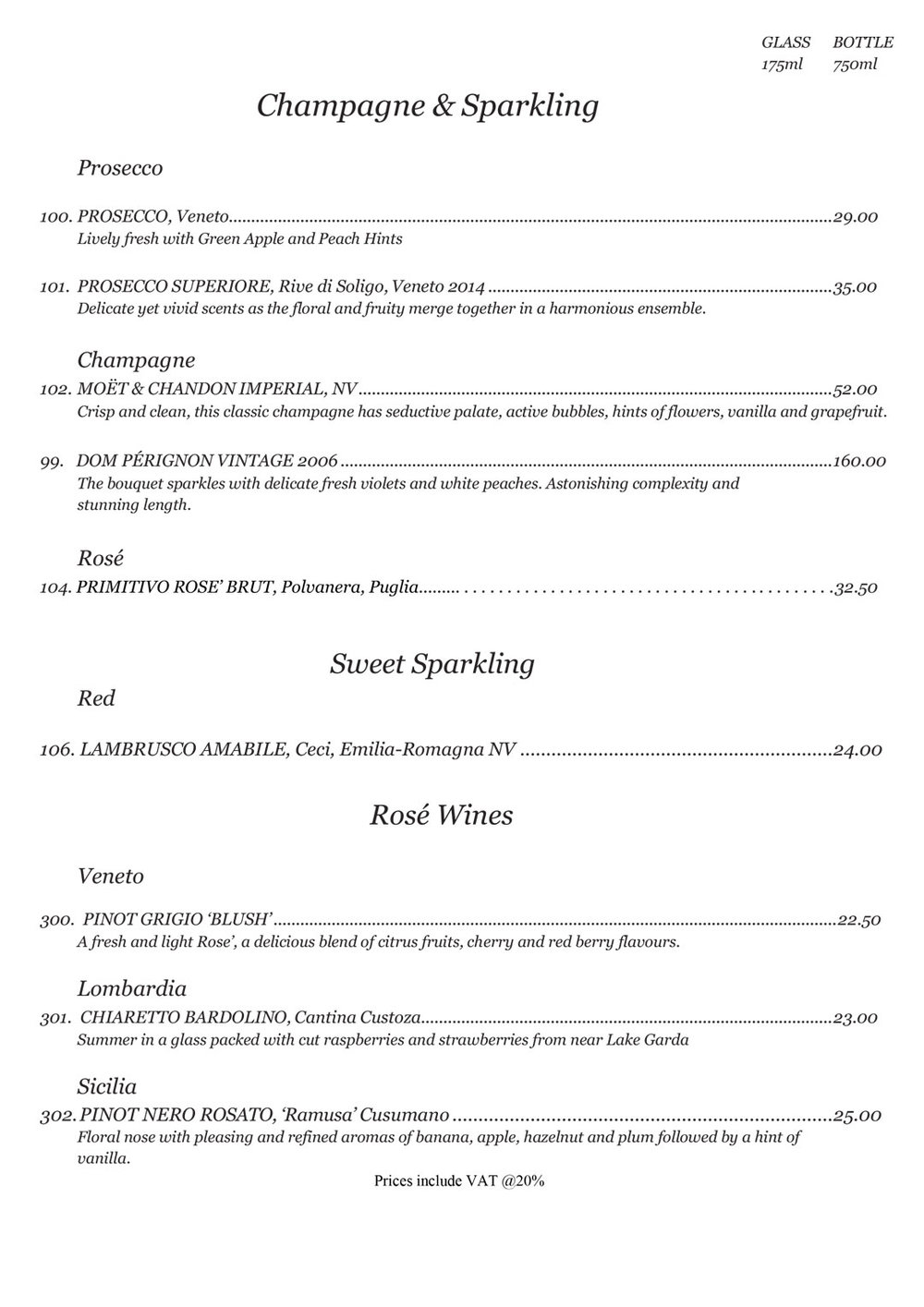 Amarone-A4-Wine-List-April-2018-Final-4-4-18_Part3.jpg